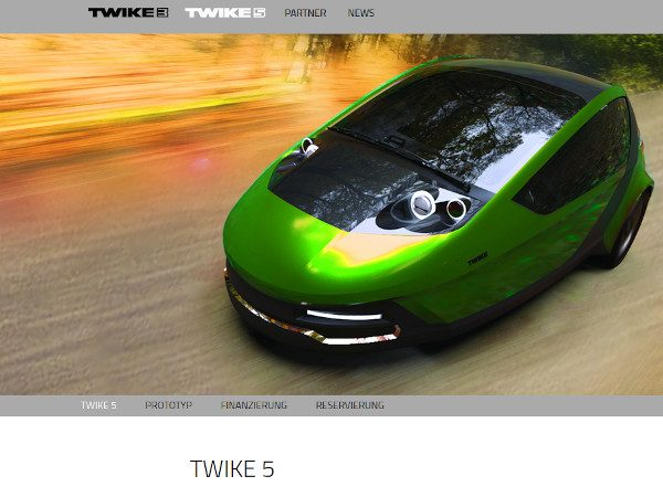 links-TWIKE-600x450
