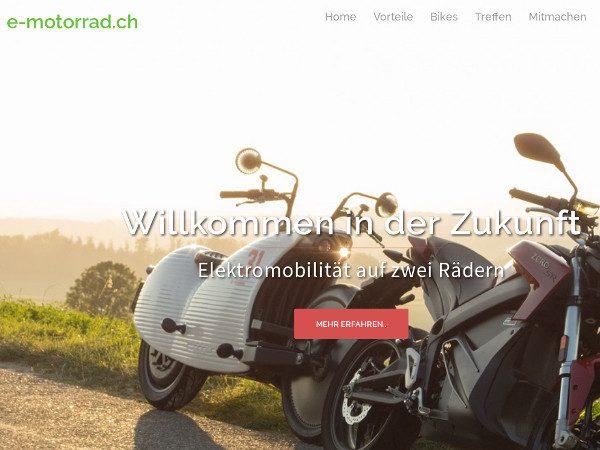 e-motorrad.ch