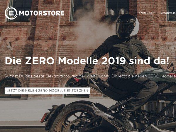 e-motorstore.com