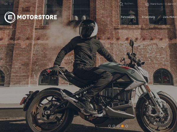 links-e-motorstore-600