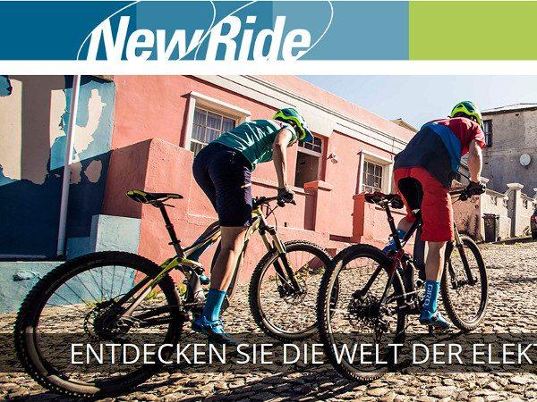newride.ch