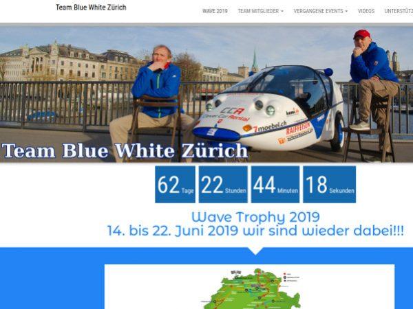 teambluewhitezuerich.ch