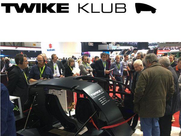 TWIKEklub.ch